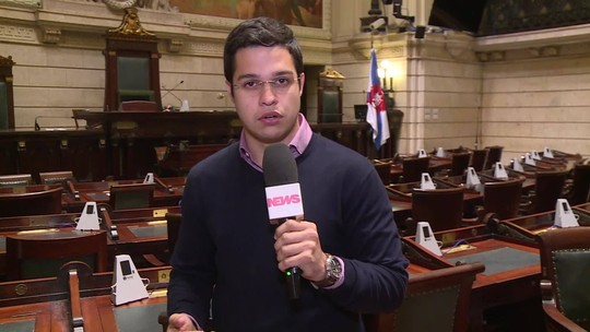 Testemunha de defesa de Crivella no processo do impeachment é nomeada a novo cargo
