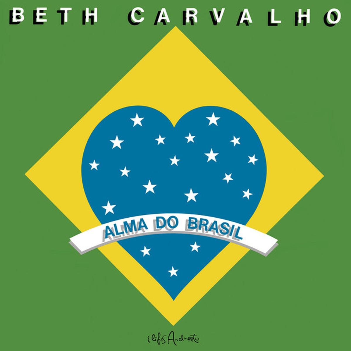 Músicas para descobrir em casa – 'Meu homem' (Martinho da Vila, 1988) com Beth Carvalho | Blog do Mauro Ferreira
