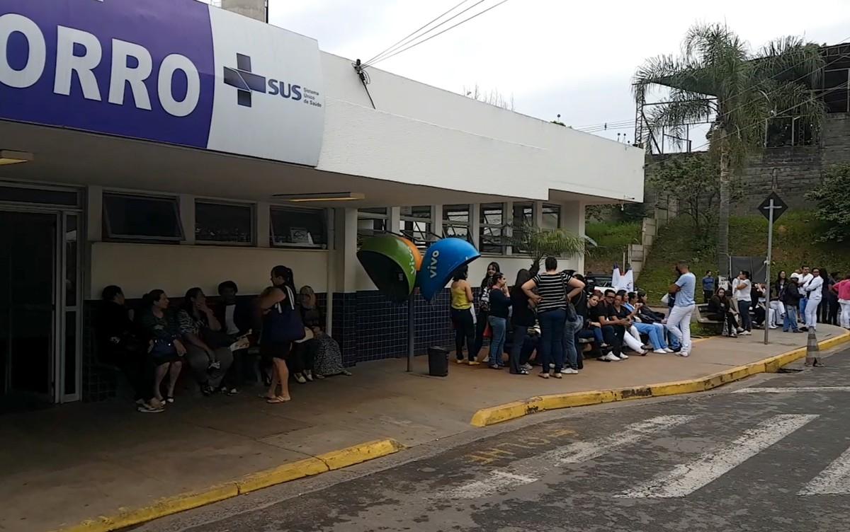 Após anúncio de rompimento com Vitale, Prefeitura de Campinas diz que assumiu 'informalmente' Hospital Ouro Verde