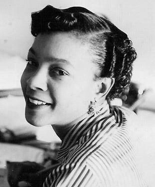 Seu trabalho mais famoso é o teste das bonecas, no qual Mamie avaliou as preferências raciais de crianças (Foto: Creative Commons)