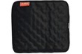 Base para notebook Zagg Fresh