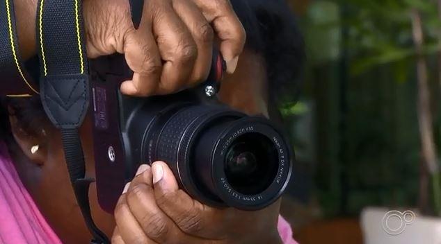 Sebrae oferece 90 vagas para cursos online sobre e-commerce e fotografia para mulheres em Hortolândia