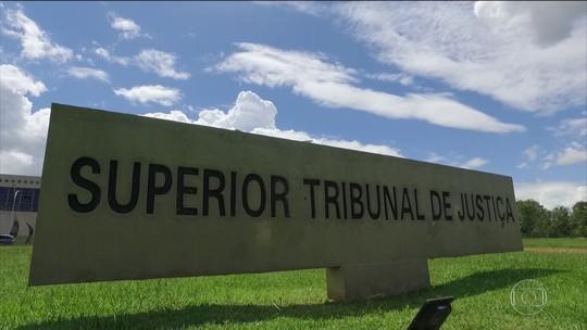 Com caso enviado ao TJPB, Ricardo Coutinho diz que 'sempre defendeu' restrições de foro privilegiado