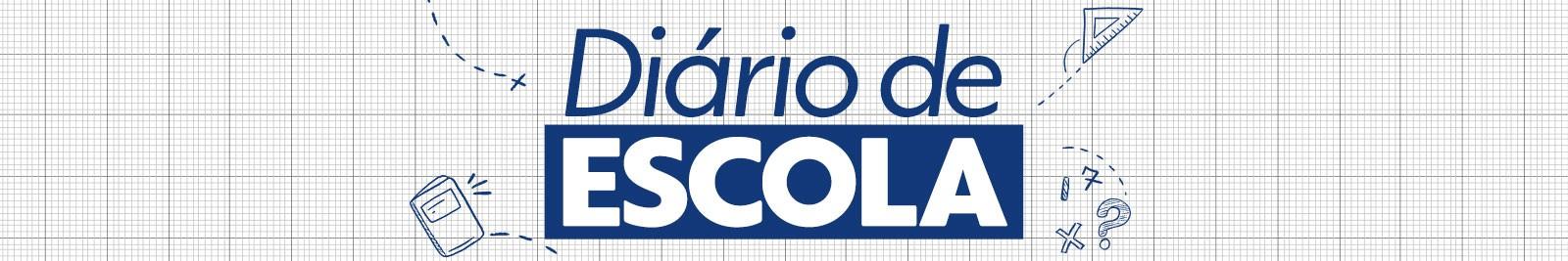 'Diário de Escola': Alunos da rede pública de Araraquara escrevem livro de poesia - Notícias - Plantão Diário
