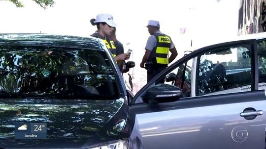 Paraisópolis tem policiamento reforçado uma semana após mortes em baile funk