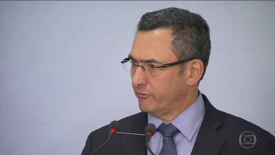 CNT diz que retirada da Cide sobre o diesel terá impacto 'irrisório' no preço final do combustível