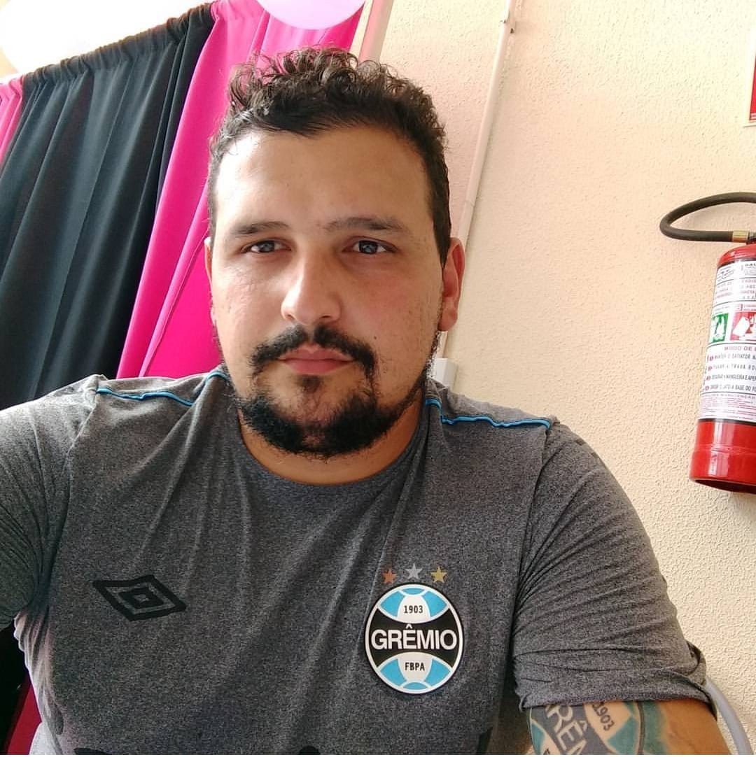 Polícia confirma que corpo encontrado em Guaíba é de motorista  desaparecido