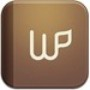 Wikipanion para iPhone