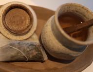 Chá de rooibos é indicado para melhorar a ansiedade