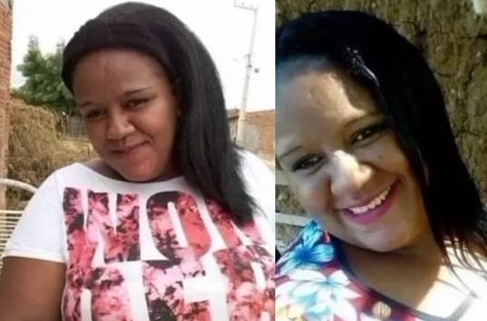 Mulher é encontrada morta enrolada em lençol e com lesões na cabeça em Floresta