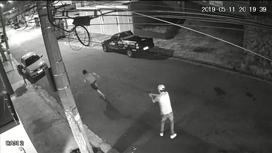 Polícia Civil identifica suspeitos de matar morador de rua no ABC