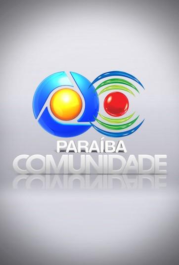 Paraíba Comunidade