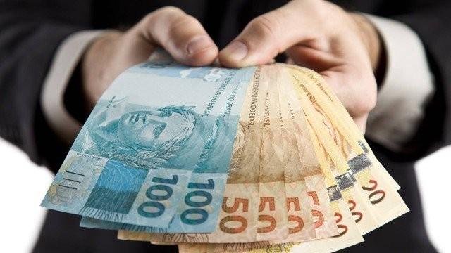 Crédito Carioca, programa da Prefeitura do Rio, emprestou R$ 3,2 milhões para micro e pequenos empreendedores em pouco mais de um mês