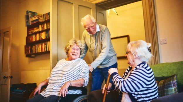 Calcula-se que a atenção básica pode resolver de 80% a 90% das necessidades de saúde de um indivíduo (Foto: Getty Images)