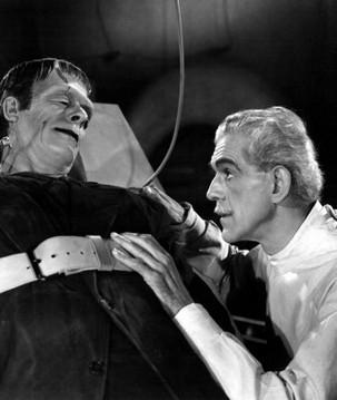 Entre monstros e distopias: quando ficção científica se converte em horror