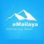 eMailaya