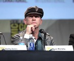 Ryan Murphy | Wikimedia Commons