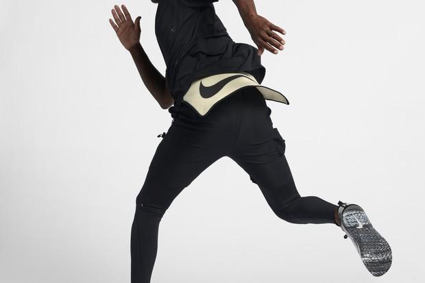 Collab Nike x Matthew Williams chega à Cartel 011 (Foto: Divulgação)