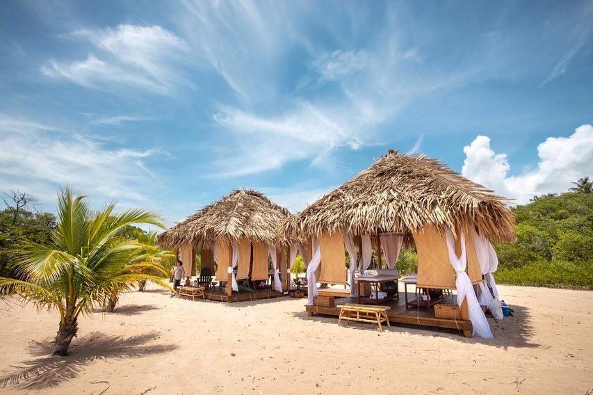 Pratagy Beach All Inclusive Resort (Foto: divulgação)
