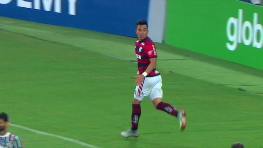 """Coadjuvante pós-Milan, Paquetá encanta Dorival Júnior: """"Parece muito De Bruyne, Modric..."""""""