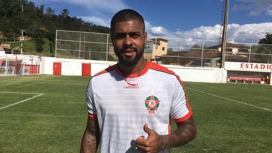 Foto: (FMF/Divulgação)