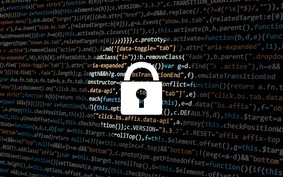 """""""Cibersegurança é investimento, e não despesa"""""""