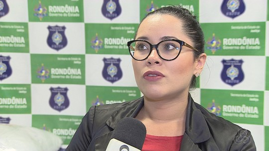 Sejus nega ter exonerado diretora de presídio infestado por ratazanas