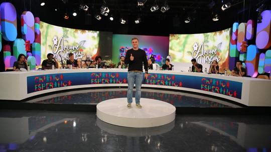 Foto: (Globo/Thaiane Settecerze)