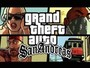 GTA San Andreas HD