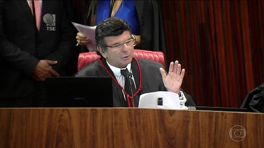 Inclusão da delação da Odebrecht permanece no foco das discussões