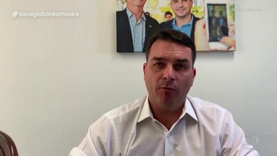 'Isso a Globo Não Mostra': veja o 33º episódio