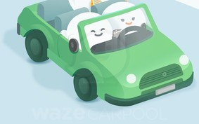 Coronavírus: como será o futuro da mobilidade, segundo CEO do Waze