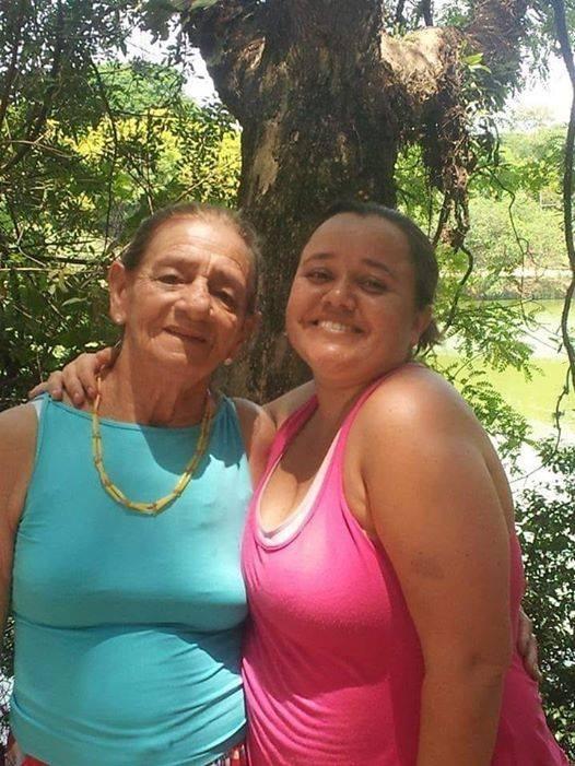 Neta que se isolou para cuidar da avó com Covid-19 morre dias após a idosa