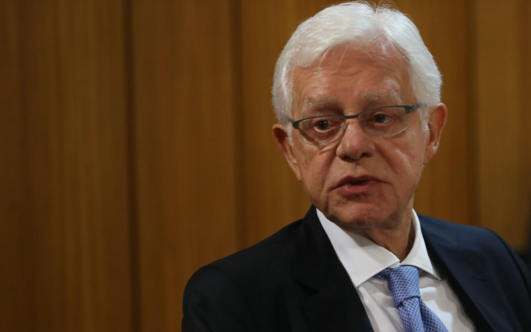 Governo decide manter leilão da Amazonas Energia, diz ministro; venda está prevista para dia 25