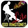 1001 Ringtones