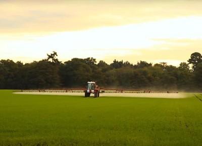empresas-icl-agroleaf (Foto: ICL/Divulgação)