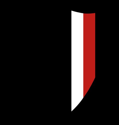 PONY FC