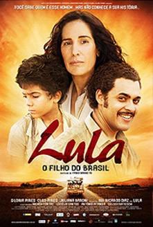 filme Lula, o Filho do Brasil