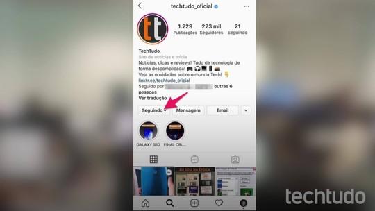 Famosos caem em corrente sobre política de privacidade no Instagram