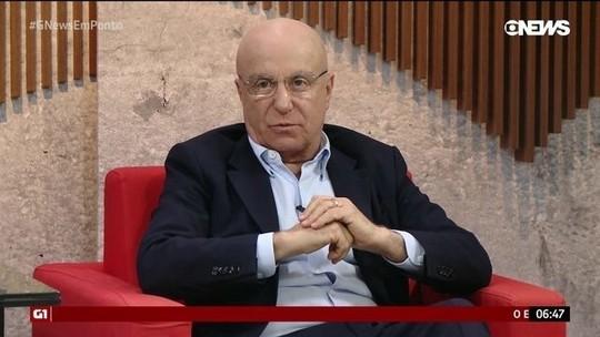 Mattar diz que Petrobras, BB e Caixa não estão nos planos de privatização