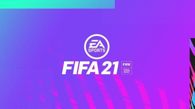 EA Games, distribuidora de Fifa e The Sims, sofre ataque hacker thumbnail