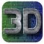3D Wallpapers Lite