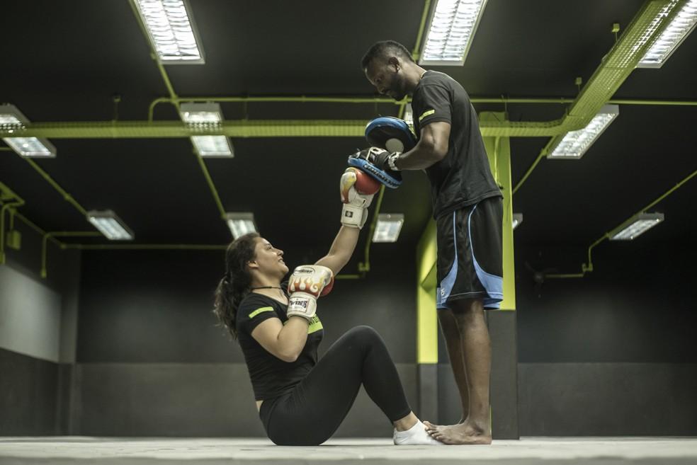 dda5971d806a0 ... Conheça os benefícios do boxe e do muay thai para o corpo e a mente —