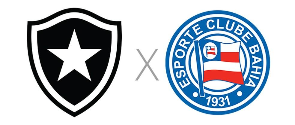 04db34735f Botafogo x Bahia  saiba como garantir ingressos para o jogo ...
