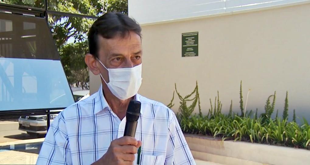 Levantamento aponta aumento de infecções de jovens pela Covid-19 em Varginha, MG