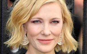 8 personagens de Cate Blanchett