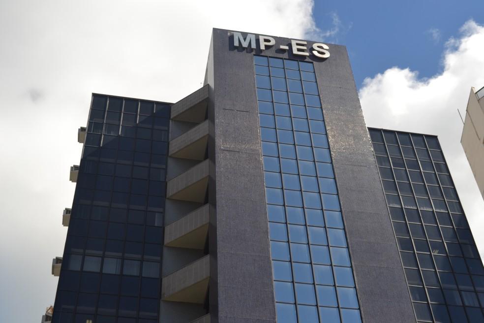 MPES notifica prefeitos para adequação a normas de combate à Covid-19 |  Espírito Santo | G1