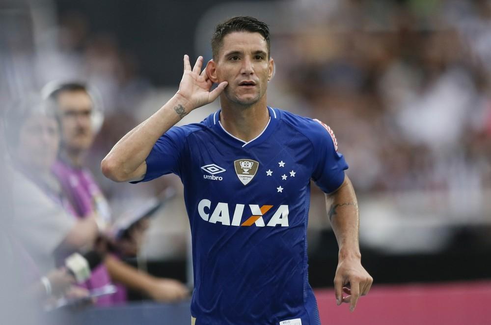 Saiba onde assistir: Caldense x Cruzeiro ao vivo
