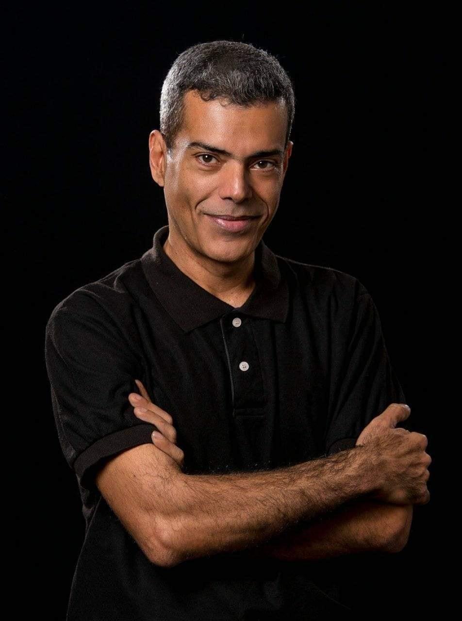 Carlos Leça, cantor e ator de musicais de teatro, morre em São Paulo