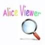 Alice Viewer